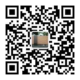 """..""""淮南民建""""..微信公众号"""