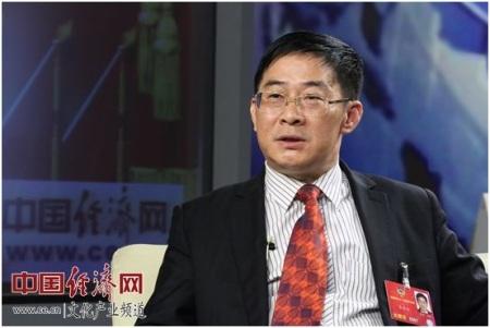李修松委員:要痛下決心 千方百計避免中小企業大批破產