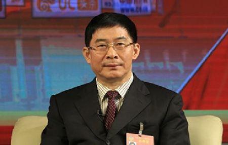 全国政协委员、安徽省政协副主席李修松:建议加强徽州文化生态保护区建设