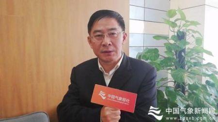 全国政协委员李修松:尽快建设二十四节气国家展览馆